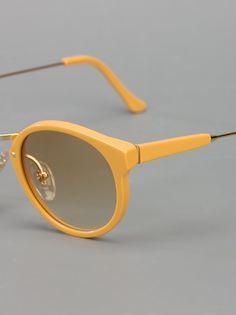 RETRO SUPER FUTURE - 765 Panama sunglasses 4