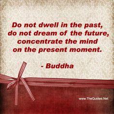 #Buddha #motivational #quotes