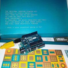 بسم الله الرحمن الرحيم .  Let's #start with the #original   #arduino #arduinomega  #boards #kuwait  #q8 #electro #electronic  #arduinouno #متع_عقلك #تعلم #الكويت #American #British  #university  #program  #programming #programmer by q8_arduino