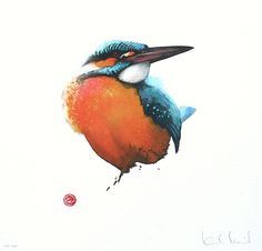 Karl Mårtens - Litografier « Edition Vulfovitch