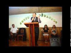 GRACIAS POR LA VIDA CONCORDIA ARGENTINA - Gracias por la oportunidad de vivir Jesus....
