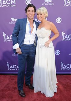 "Joshua Scott Jones, and Meghan Linsey ...   Engaged couple who make up the band Steel Magnolia, appeared on the TV show ""Can You Duet"" a few years back and proved that yes, they sure can"