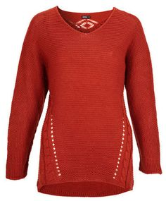 champion pullover damen kik