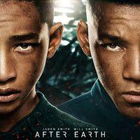"""""""Depois da Terra"""": Depois de Lucas"""