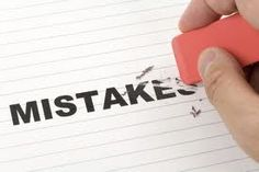 Interested in learning why your business' marketing is not getting the results you want? Learn the Most Common Marketing Mistakes Here! Business Marketing, Content Marketing, Business Tips, Marketing Tools, Internet Marketing, Online Marketing, Business Accounting, Business Articles, Business Entrepreneur