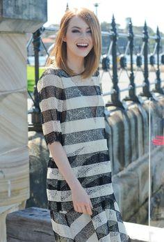 Strickkleid L Yessica ❤️ Schick Verpackung Der Nominierten Marke Kleider