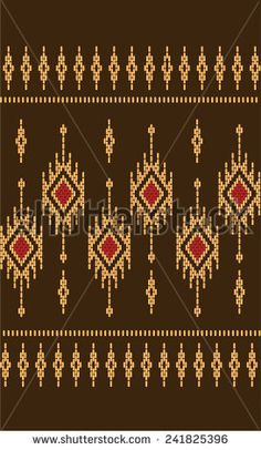Find Vector Pattern Tribal Ethnicdesigns Fabric Printingbeautiful stock images in HD and millions of other royalty-free stock photos, illustrations and vectors in the Shutterstock collection.