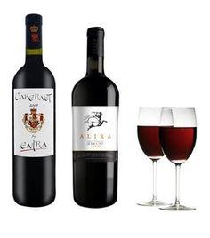 A                      ALIRA & ENIRA www.winero.com