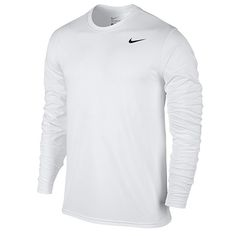 49 Best Fav Sport Collection Images On Pinterest Nike Men Hooded