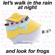 Baby Memes, Dankest Memes, Snapchat Stickers, Cute Love Memes, Walking In The Rain, How Lucky Am I, Lovey Dovey, Wholesome Memes, Stupid Memes