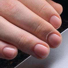 Pedicure Nails, Gel Manicure, Men Nail Polish, Mens Nails, Gel Overlay, Beauty 101, Minimalist Nails, Nail Shop, Latest Mens Fashion