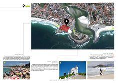 #ClippedOnIssuu from Trabalho Final de Graduação de Arquitetura e Urbanismo UFF - Anna Caroline Monteiro