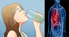 How Alkaline Water Kills Cancer Cells And How To Prepare It! Healthy Recepies, Healthy Tips, Healthy Food, Lemon Water, Fun Drinks, Aurora Sleeping Beauty, Disney Characters, Cancer Cells, Funguje To
