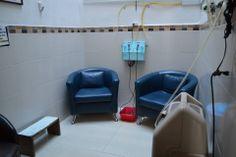 Clinica Homeopática del Ozono en La Piedad de Cavadas, Michoacán de Ocampo