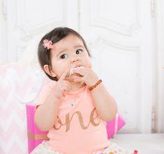 Marissa Martine Photography. Toronto Baby Photographer Cake Smash