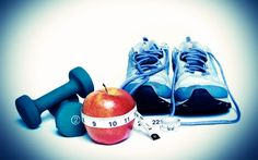 Which is more effective for weight loss? Exercise or Diet?