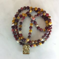 durga-mala-beads-from-mook-jasper