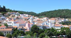 Made in Algarve em Monchique, debate a Indústria! | Algarlife