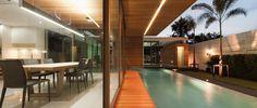 TrendsNow | L71 House