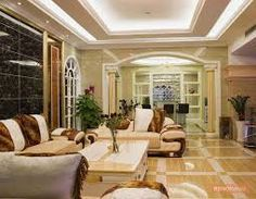 Led Ceiling Lights And Led Spot Lights For False Ceiling In Living - Ceiling design with spot light for living room pop false ceiling
