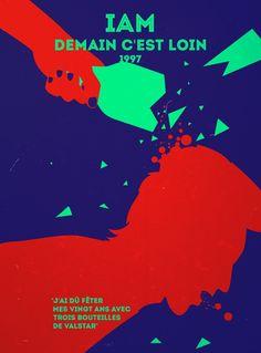 Rap Poster http://www.insomni.es/works/insomnie-7-120713/