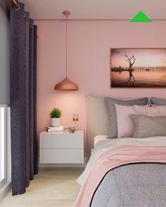 room makeover rose gold Zara Shimmer Metallic Wallpaper Soft Pink Rose Gold Home Decor Girl Bedroom Designs, Room Ideas Bedroom, Bedroom Colors, Home Decor Bedroom, Design Bedroom, Bedroom Furniture, Gold Bedroom, Bedroom Wall, 60s Bedroom