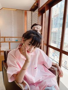 Tweets con contenido multimedia de (G)I-DLE·(여자)아이들 (@G_I_DLE) / Twitter Kpop Girl Groups, Korean Girl Groups, Kpop Girls, Extended Play, Kim Min Hee, Soo Jin, Pink Princess, Soyeon, Queen