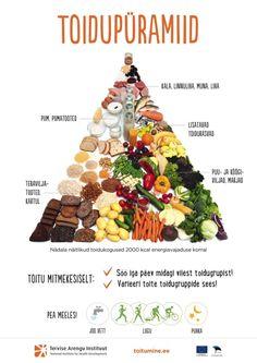 toidupyramiid_ametlik
