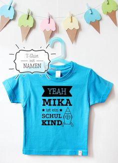 T-Shirt Training Name S Shirt, Onesies, Etsy, Kids, Clothes, David, Women, Blog, Personalized Gifts