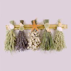 wreaths by design