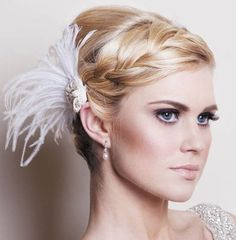 wedding updos | Bridal Hair Updos (Source: confetti.ie)