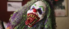 InfoNavWeb                       Informação, Notícias,Videos, Diversão, Games e Tecnologia.  : Histeria com palhaços assustadores chega ao Reino ...