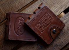 Firefly wallet