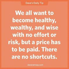 Dave Ramsey Quotes, Dave Ramsey Financial Peace, Total Money Makeover, Energy Saving Tips, Extreme Couponing, Frugal Tips, Budgeting Tips, Eat Right