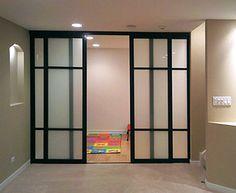 glass door home office   ... Dividers Office Partitions Wall Slide Doors Privacy Walls Swing Doors