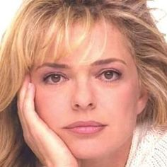 #francegall
