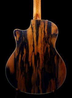 Macasser striped ebony on a custom Taylor   Google Image Result for http://piccolosmusic.com/piccolo_images/BTO-Taylor/Taylor-Chris-BTO-B.jpg