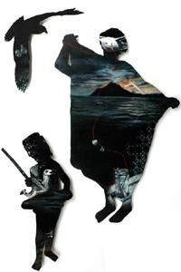 penny howard - Google Search Maori Art, Art Programs, Art Model, Collage, Inspire, Artists, Models, Google Search, Artwork