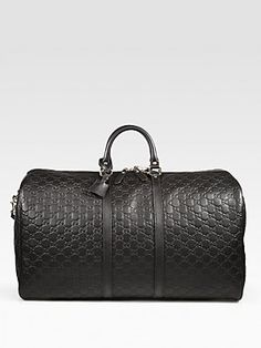 e6d960e945b0c4 1126 Best weekender images | Bags for men, Bag men, Beige tote bags