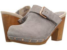 Jambu Serafina  $169 Measurements: Heel Height: 3 3⁄4 in Weight: 14 oz Platform Height: 1 1⁄4 in
