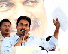 YS Jagan roars again in Assembly http://goo.gl/Rj1tUe  http://www.thehansindia.com/posts/index/2014-08-25/YS-Jagan-roars-again-in-Assembly-105963