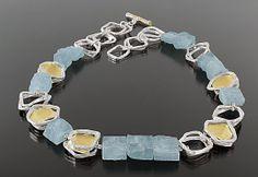 Sana Doumet Jewelry | Flickr - Photo Sharing!