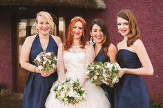 If you've being binge watching @normalpeoplebbc like the rest of the country, then you'll recognise one of these bridesmaids!! Yep @daisyedgarjones who plays Mariane, was bridesmaids at one of the first weddings I ever photographed! I can call myself a celebrity photographer now, right?! Such a talent this gorgeous girl has! 🙌🙌 Bridesmaids, Bridesmaid Dresses, Wedding Dresses, Celebrity Photographers, Gorgeous Girl, Photography Portfolio, Plays, Rest, Weddings