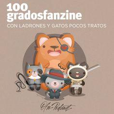 ofnpodcast-plagio-diseno-ilustracion-lauraperez-ilustrando-dudas-io-bru-squid-and-pig-100-grados-sonia-viu-Geles-Mit