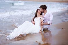 #bridetobe #bride #groom #gelin #gelinlik #gelindamat #gelinbuketi #gelincicegi #dugun #dugunhikayesi #dugunfotografcisi #düğünfotoğrafçısı #düğünfotoğrafları #dugunfotografi #dugunfotograflari #dugunbelgeseli #weddingphotography #wedding #weddingphotographer #justmarried #savethedate #trashthedress #destinationwedding #weddingstory #love