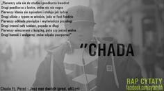 Chada ..