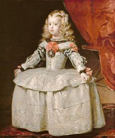 Las Meninas olvidando a Velázquez - Taringa!