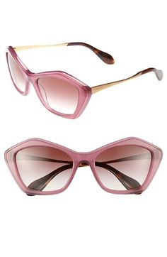 dcde798901 326 Best Fashion accessories  eyewear images in 2019
