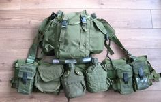 LBT1195A Military Armor, Military Gear, Military Equipment, Military Fashion, Military Backpacks, Survival Belt, Bushcraft, Tactical Wear, Combat Gear
