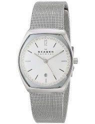 #@# Skagen SKW2049 Buy Cheap! skagen skw2049 asta stainless steel silver watch SALE! BUY=> http://buywatchescheapprices.org/skagen-skw2049-asta-stainless-steel-silver-watch/